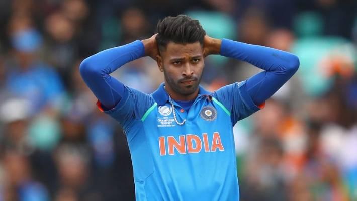 হার্দিক পান্ডিয়া দলে ফেরায় আরও নির্ভরতা পেলো ভারতীয় ক্রিকেট দল, মনে করেন লক্ষন 3