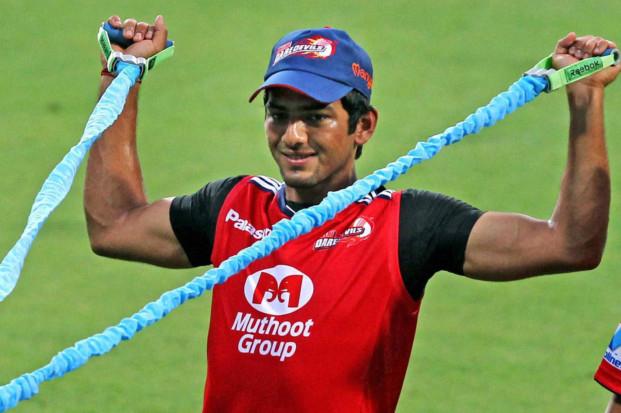"""প্রতিটা ম্যাচ তার কাছে """" কামব্যাক """" এর মতো, মনে করেন এই ভারতীয় ক্রিকেটার 1"""
