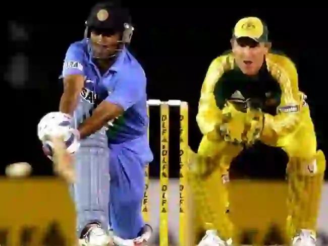 শেষমেশ ক্রিকেটের সমস্ত ফর্ম্যাট থেকে এই ভারতীয় খেলোয়াড় করলেন অবসর ঘোষণা 3