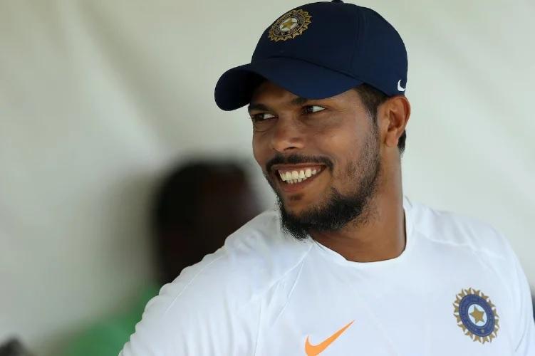 INDvsSA: দক্ষিণ আফ্রিকার বিরুদ্ধে টেস্ট সিরিজ থেকে ছিটকে গেলেন বুমরাহ, ইনি পেলেন জায়গা 3