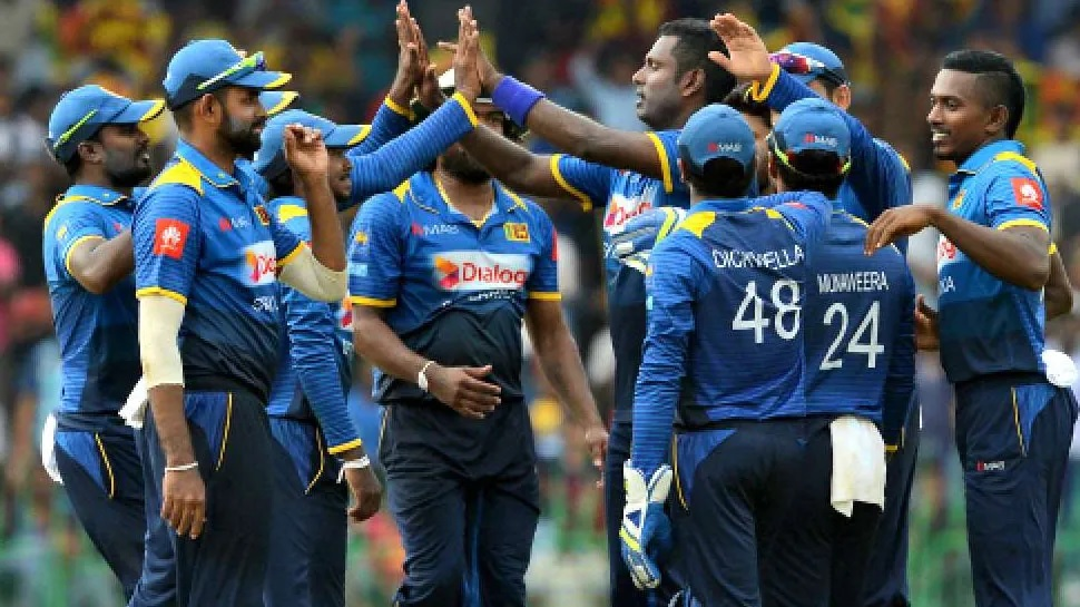ব্রেকিং: জানুয়ারী থেকে জিম্বাবোয়ের জায়গায় এই দলের বিরুদ্ধে ৩ ম্যাচের টি-২০ সিরিজ খেলবে ভারত 2