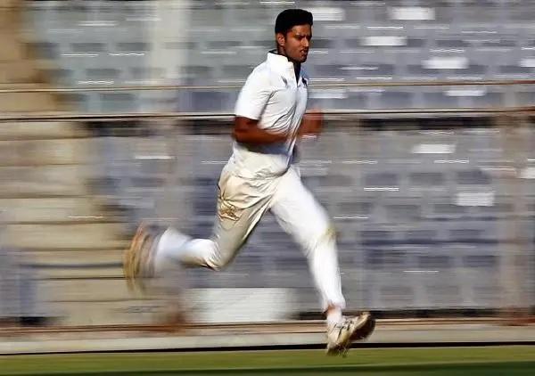 টেস্ট ক্রিকেটে হার্দিক পাণ্ডিয়ার চেয়েও ভাল জোরে বোলিং অলরাউন্ডার এই ভারতীয়, পাচ্ছেন না সুযোগ 2