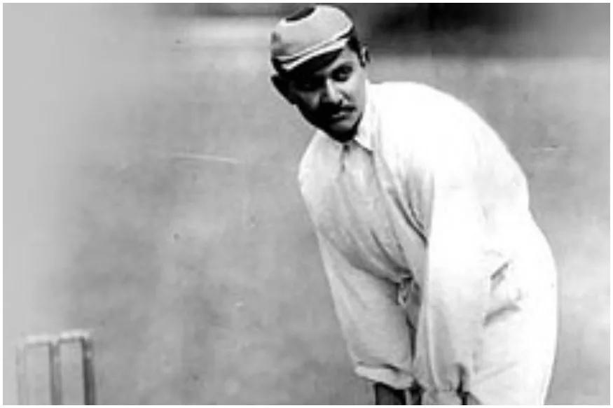 বিশ্বের একমাত্র ভারতীয় খেলোয়াড় যিনি একই দিনে করেছিলেন ২টি সেঞ্চুরি 2