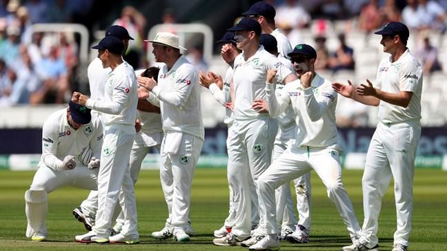 """ইংল্যান্ড নয়, বরং """" টেস্ট চ্যাম্পিয়ানশিপ """" জিতুক অস্ট্রেলিয়া, এমনটাই চাইছেন এই প্রাক্তন ইংরেজ ক্রিকেটার 4"""