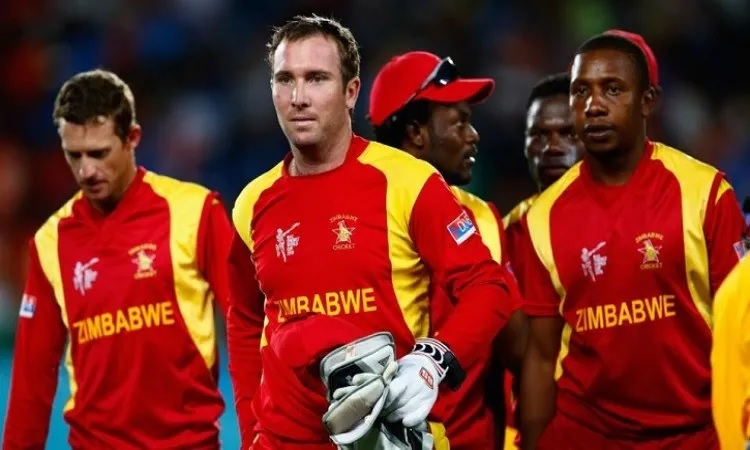 ব্রেকিং: জানুয়ারী থেকে জিম্বাবোয়ের জায়গায় এই দলের বিরুদ্ধে ৩ ম্যাচের টি-২০ সিরিজ খেলবে ভারত 3