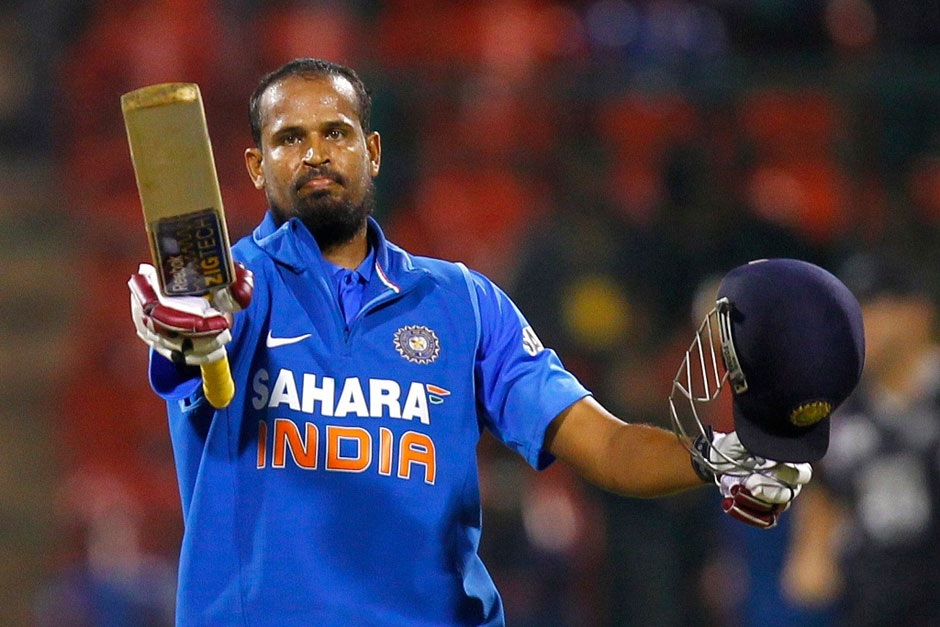 ভারতীয় দলের এই পাঁচ ক্রিকেটার দাঁড়িয়ে অবসরের মুখে, শীঘ্রই নিতে পারেন অবসর 3