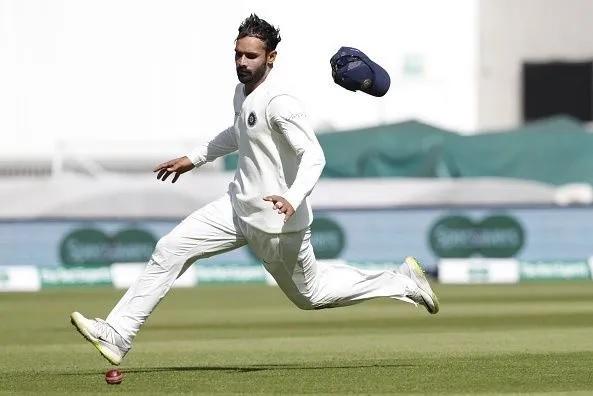 INDvsSA: প্রথম টেস্ট হতে পারে ৯টি রেকর্ড, রবীন্দ্র জাদেজার কাছে ইতিহাস গড়ার সুযোগ 3