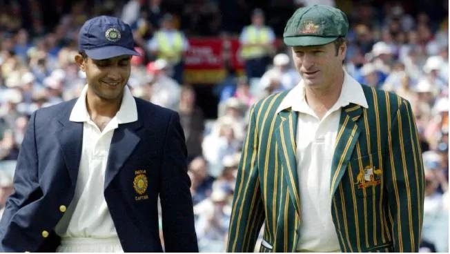 """ক্রিকেটের পাঁচ মহা বিতর্কিত উক্তি, যা আগুন জ্বালিয়েছিল ক্রিকেট বিশ্বে, """"শচীন-দ্রাবিড় ছিলেন না ম্যাচ উইনার"""" 3"""