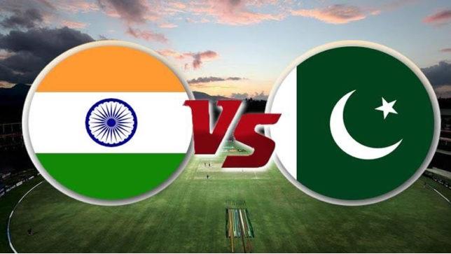 ৭ সেপ্টেম্বর হবে ভারত-পাকিস্তান ক্রিকেট ম্যাচ, জেনে নিন কবে কখন আর কিভাবে দেখতে পারেন লাইভ 3
