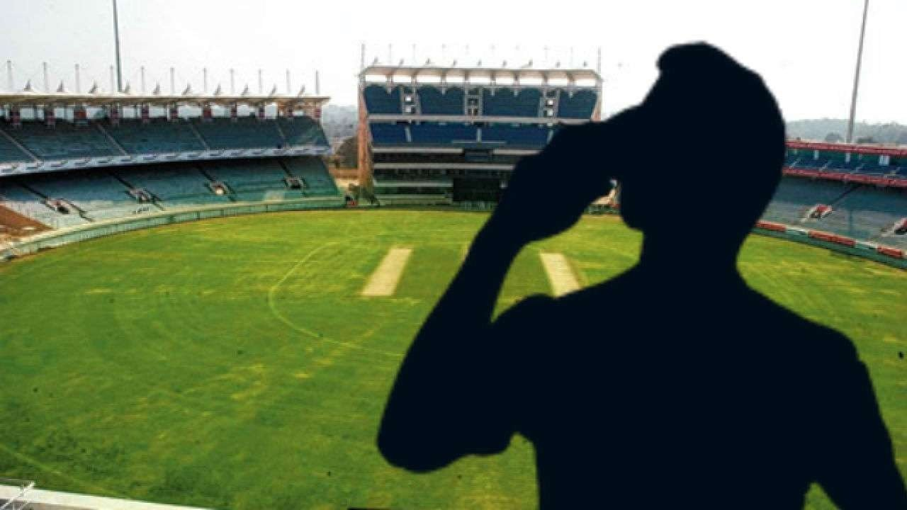 এই ভারতীয় ক্রিকেটার আর অধিনায়ক পেলেন ম্যাচ ফিক্সিংয়ের অফার, এখন বিসিসিআই এই দুজনের উপর নিল অ্যাকশন 4