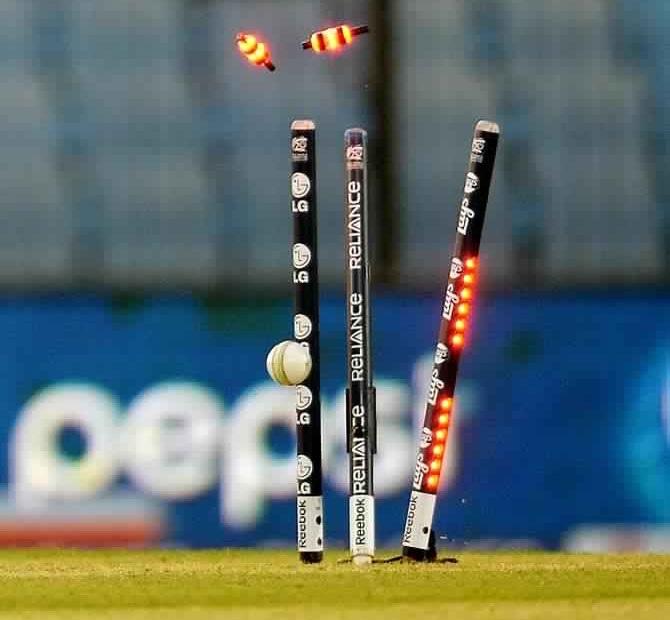 এই ভারতীয় ক্রিকেটার আর অধিনায়ক পেলেন ম্যাচ ফিক্সিংয়ের অফার, এখন বিসিসিআই এই দুজনের উপর নিল অ্যাকশন 5