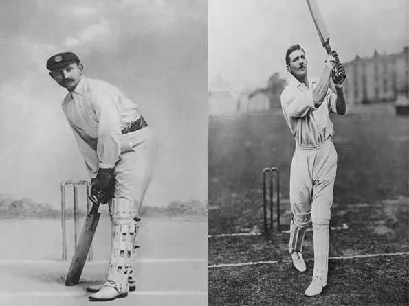বিশ্বের একমাত্র ভারতীয় খেলোয়াড় যিনি একই দিনে করেছিলেন ২টি সেঞ্চুরি 5