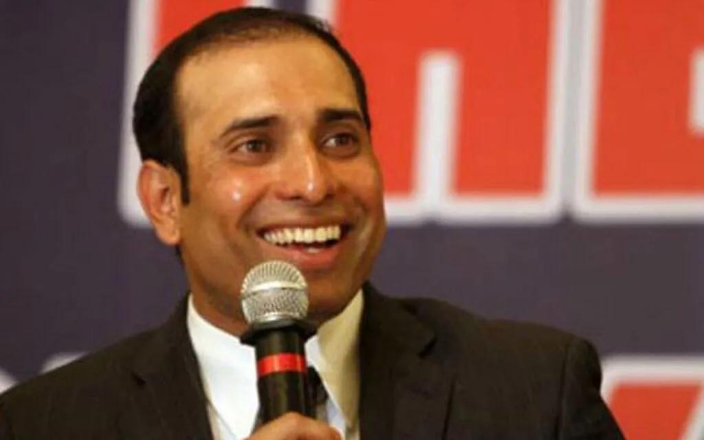 INDvsSA: প্রথম টি-২০র আগে ভিভিএস লক্ষ্মণ এই তারকা খেলোয়াড়কে দল থেকে বাদ দেওয়ার দাবী তুললেন 5