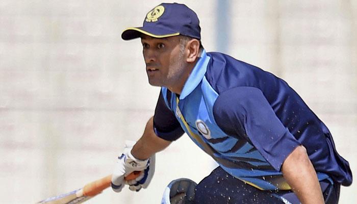 বিজয় হাজারে ট্রফিতে খেলছেন না মহেন্দ্র সিং ধোনি, ঝাড়খন্ড কে নেতৃত্ব দেবেন এই ভারতীয় ক্রিকেটার 2