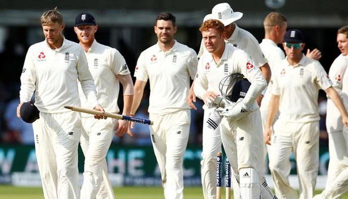 """ইংল্যান্ড নয়, বরং """" টেস্ট চ্যাম্পিয়ানশিপ """" জিতুক অস্ট্রেলিয়া, এমনটাই চাইছেন এই প্রাক্তন ইংরেজ ক্রিকেটার 2"""