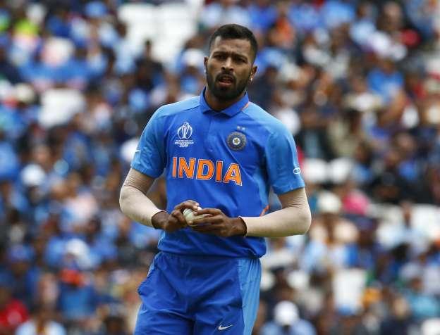 হার্দিক পান্ডিয়া দলে ফেরায় আরও নির্ভরতা পেলো ভারতীয় ক্রিকেট দল, মনে করেন লক্ষন 2