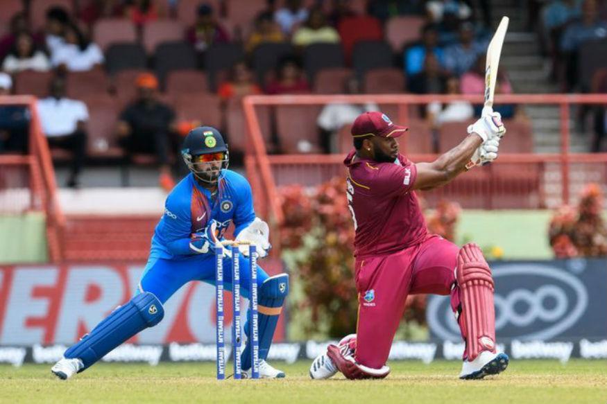 বদলে যেতে চলেছে ওয়েস্ট ইন্ডিজ ক্রিকেট দলের সীমিত ওভারের অধিনায়ক, দায়িত্ব দেওয়া হতে পারে এই ক্রিকেটারকে 3