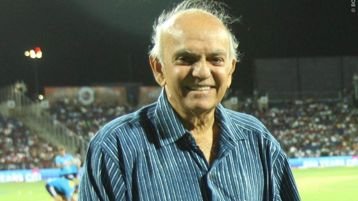 ভারতীয় ক্রিকেটে শোকের ছায়া, প্রয়াত হলেন এই বর্ষীয়ান ক্রিকেটার 2