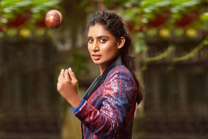 টি টোয়েন্টি ক্রিকেট থেকে অবসর নিলেন এই ভারতীয় ক্রিকেটার 1
