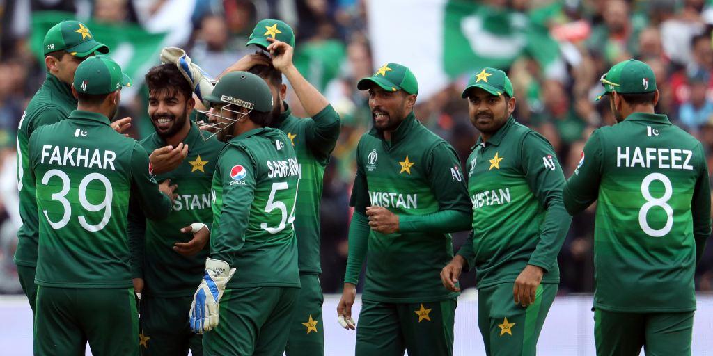 পাকিস্তানের নতুন বোলিং কোচের ভূমিকায় আসার সম্ভাবনা দৃঢ় হলো এই প্রাক্তন পাকিস্তান ক্রিকেট তারকার 1