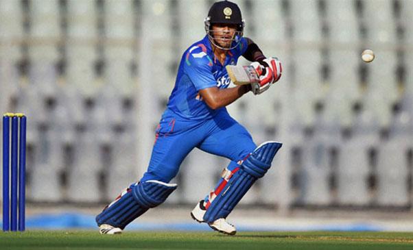 """প্রতিটা ম্যাচ তার কাছে """" কামব্যাক """" এর মতো, মনে করেন এই ভারতীয় ক্রিকেটার 4"""