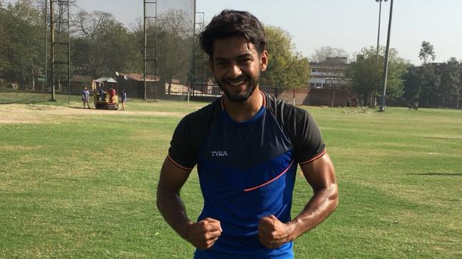 """প্রতিটা ম্যাচ তার কাছে """" কামব্যাক """" এর মতো, মনে করেন এই ভারতীয় ক্রিকেটার 2"""