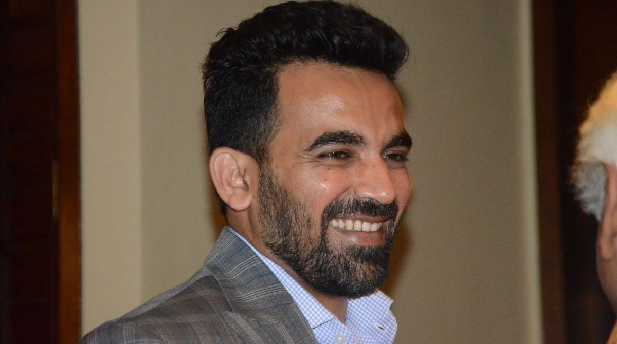 """এই ভারতীয় ক্রিকেটারকে """" গেম চেন্জার """" বললেন জাহির খান 1"""