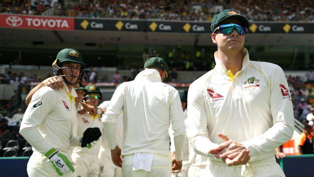 ASHES 2019 : এ্যসেজের চতুর্থ টেস্টে অজি দলে সুযোগ পাচ্ছেন না এই অস্ট্রেলিয়ান তারকারা 3