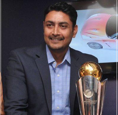 সাউথ আফ্রিকার বিরুদ্ধে টেস্ট সিরিজে পন্থের বদলে খেলুক ঋদ্ধি, চাইছেন এই প্রাক্তন ভারতীয় ক্রিকেটার 4