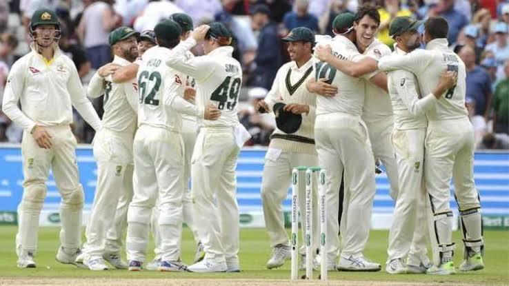 ASHES 2019 : এ্যসেজের চতুর্থ টেস্টে অজি দলে সুযোগ পাচ্ছেন না এই অস্ট্রেলিয়ান তারকারা 1