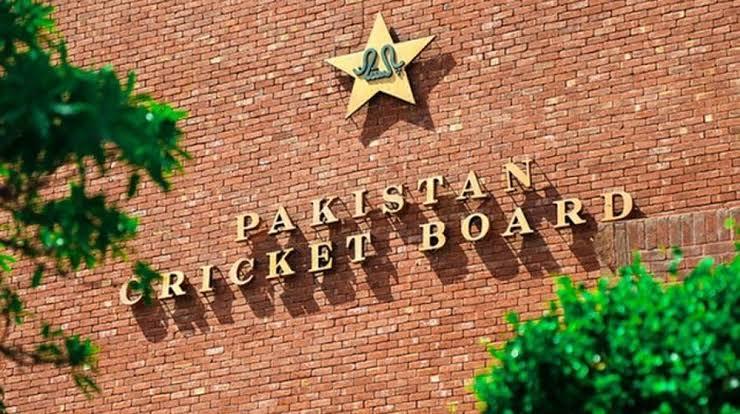পাকিস্তানের নতুন বোলিং কোচের ভূমিকায় আসার সম্ভাবনা দৃঢ় হলো এই প্রাক্তন পাকিস্তান ক্রিকেট তারকার 2