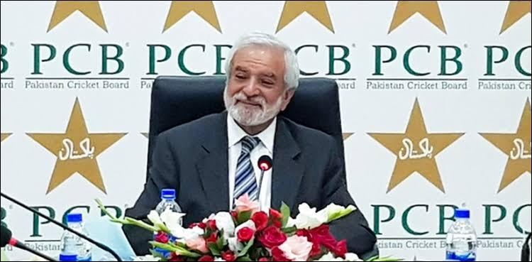 পাকিস্তানের নতুন বোলিং কোচের ভূমিকায় আসার সম্ভাবনা দৃঢ় হলো এই প্রাক্তন পাকিস্তান ক্রিকেট তারকার 3