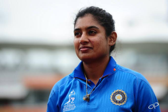 টি টোয়েন্টি ক্রিকেট থেকে অবসর নিলেন এই ভারতীয় ক্রিকেটার 2