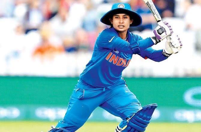 টি টোয়েন্টি ক্রিকেট থেকে অবসর নিলেন এই ভারতীয় ক্রিকেটার 3