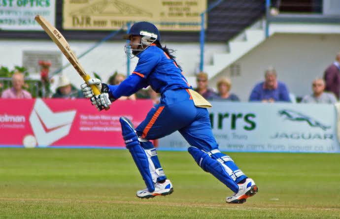 টি টোয়েন্টি ক্রিকেট থেকে অবসর নিলেন এই ভারতীয় ক্রিকেটার 4