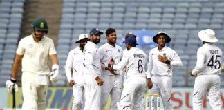 দক্ষিণ আফ্রিকার বিরুদ্ধে তৃতীয় টেস্টে ভারতীয় দল করতে পারে এই তিন বড়ো পরিবর্তন
