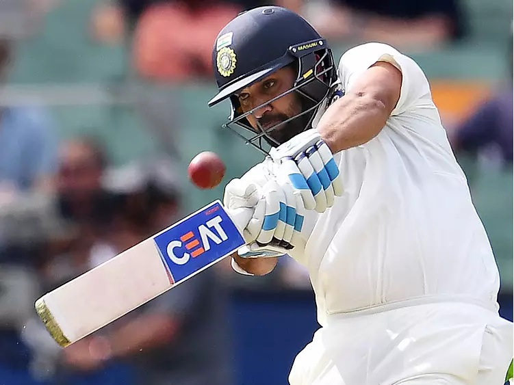 INDvsSA: দ্বিতীয় টেস্টে হতে পারে ৯টি বড়ো রেকর্ড, রোহিতের কাছে ইতিহাস গড়ার সুযোগ 6