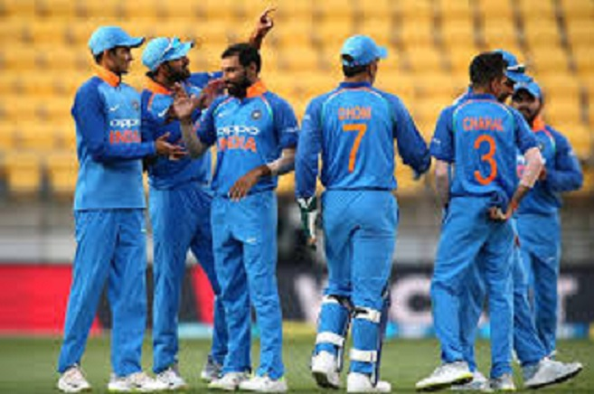 INDvsSA: রাঁচিতে তৃতীয় টেস্টে এই ক্রিকেটারের করবেন ভারতীয় দলের হয়ে টেস্ট অভিষেক 1