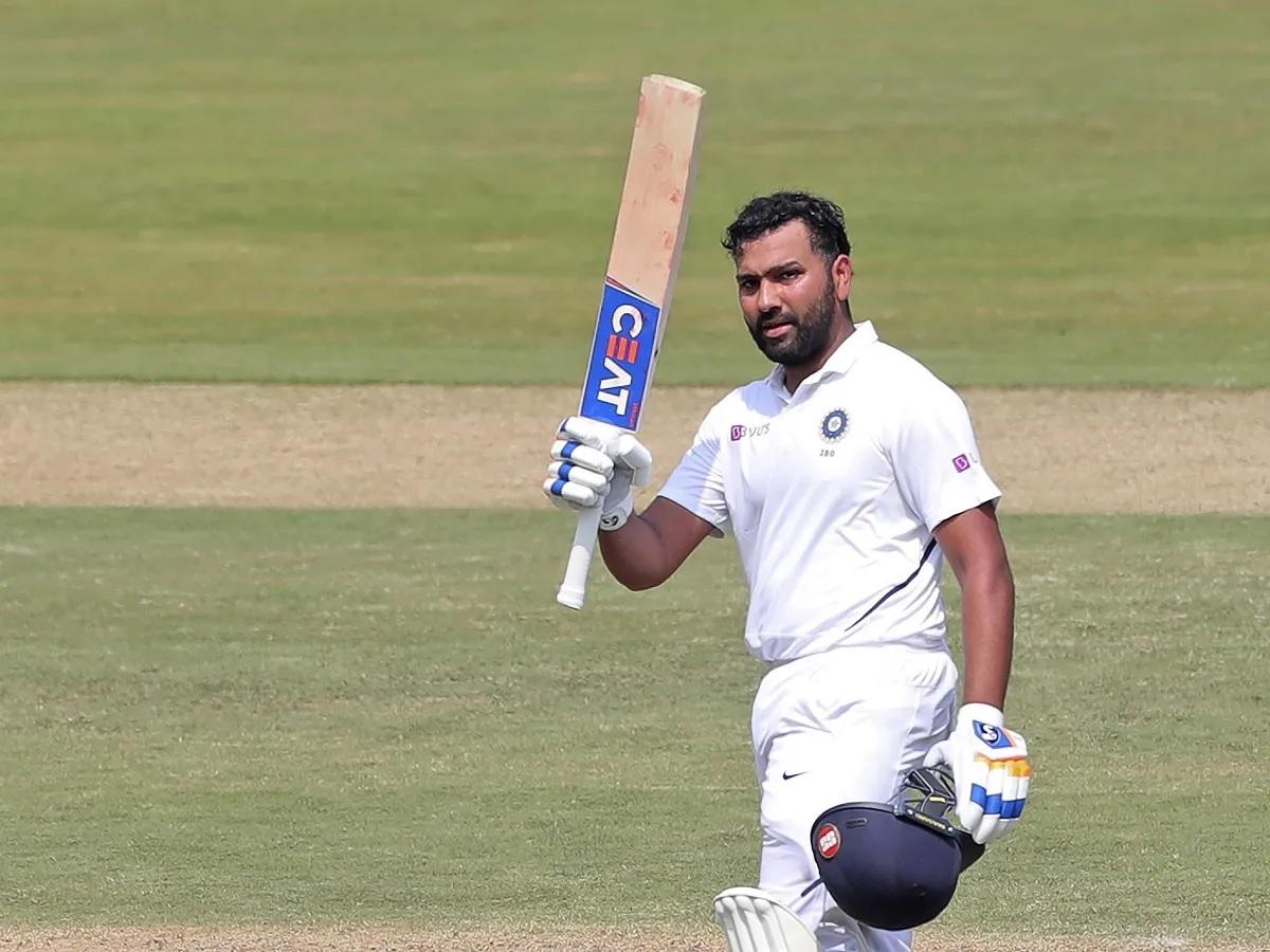 দুটি পরিবর্তন সহ এই হল দ্বিতীয় টেস্টে ১১ সদস্যের ভারতীয় দল, বাদ পড়লেন এই তারকারা 2
