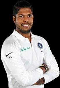 দক্ষিণ আফ্রিকার বিরুদ্ধে রাঁচি টেস্টে ভারতীয় প্লেয়িং ইলেভেন, এরা খেলবেন ম্যাচে 10