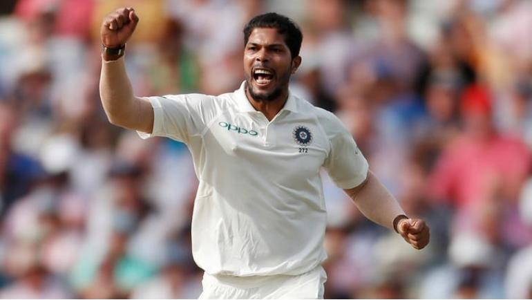 দুটি পরিবর্তন সহ এই হল দ্বিতীয় টেস্টে ১১ সদস্যের ভারতীয় দল, বাদ পড়লেন এই তারকারা 11