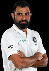 দুটি পরিবর্তন সহ এই হল দ্বিতীয় টেস্টে ১১ সদস্যের ভারতীয় দল, বাদ পড়লেন এই তারকারা 12