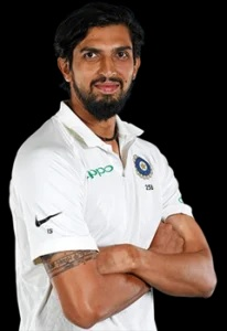 দক্ষিণ আফ্রিকার বিরুদ্ধে রাঁচি টেস্টে ভারতীয় প্লেয়িং ইলেভেন, এরা খেলবেন ম্যাচে 12