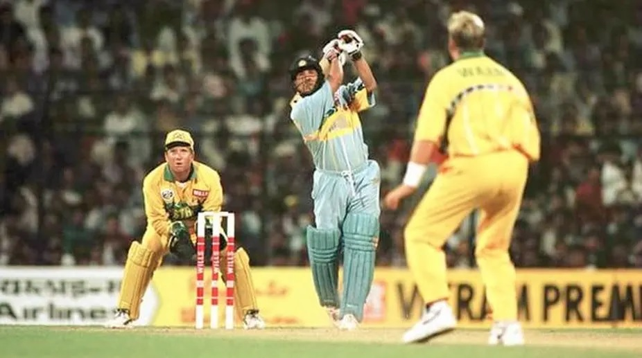 INDvsSA: দ্বিতীয় টেস্টে ডবল সেঞ্চুরি করতেই শচীনের এই রেকর্ড ছুঁয়ে ফেললেন রোহিত শর্মা 2