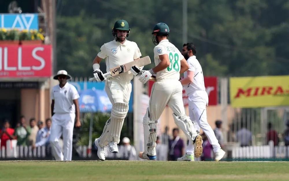 আইসিসি টেস্ট চ্যাম্পিয়নশিপ: রাঁচি টেস্টের পর বদলালো পয়েন্টস টেবিল, এখন টপ ৩তে এই দল 2