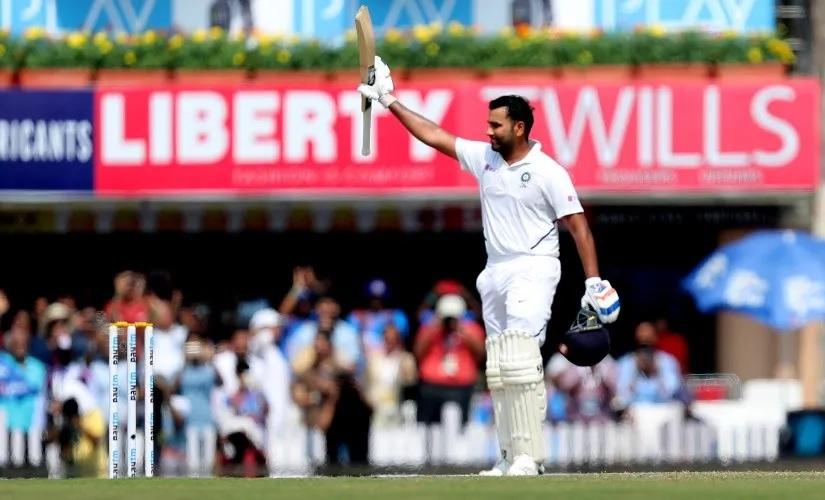 বাংলাদেশের বিরুদ্ধে টেস্ট সিরিজের জন্য ভারতীয় দল ঘোষিত, বাদ পড়লেন এই খেলোয়াড় 2