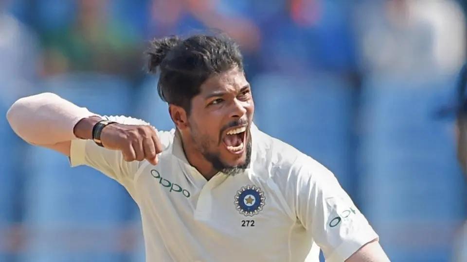 ভারতে ঈশান্ত শর্মার চেয়েও ভাল এই বোলার, দ্বিতীয় টেস্টে নিতে পারেন জায়গা 2