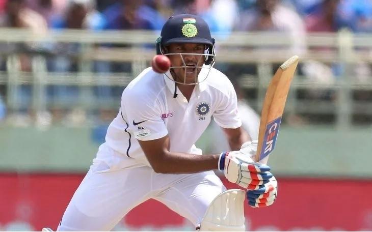 দুটি পরিবর্তন সহ এই হল দ্বিতীয় টেস্টে ১১ সদস্যের ভারতীয় দল, বাদ পড়লেন এই তারকারা 3