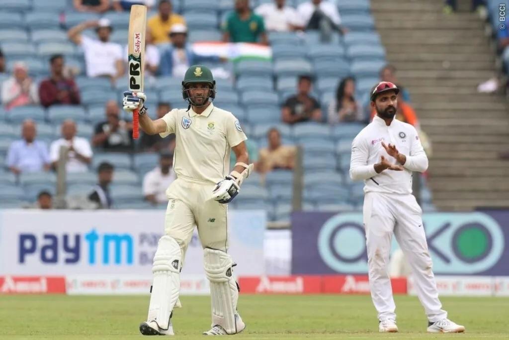 INDvsSA: ৩২৬ রানের লীডের সঙ্গে দ্বিতীয় টেস্টে ভারত জয়ের দিকে অগ্রসর হল, সস্তায় গুটিয়ে গেল দক্ষিণ আফ্রিকা 2