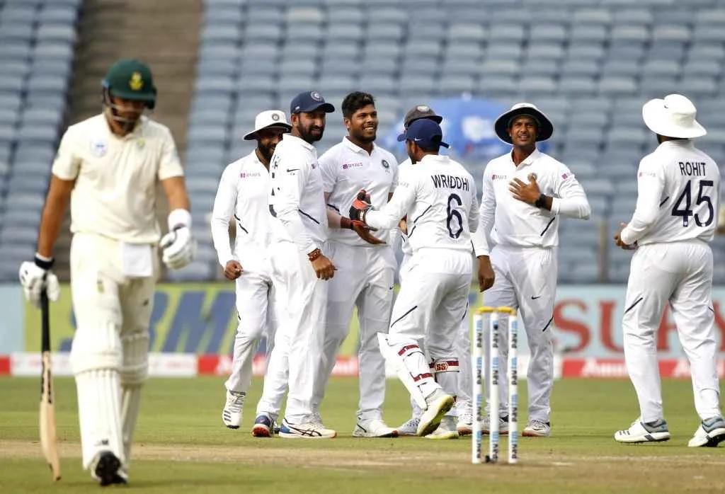 তৃতীয় টেস্টে বিরাট কোহলি নিতে পারেন বিশ্রাম, তার জায়গায় ইনি দেবেন দলকে নেতৃত্ব 2